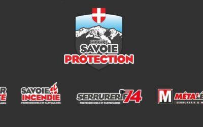 Vente de coffre fort en Haute Savoie – Installateur de portes blindées en Haute Savoie – Coffre Fort Saint Pierre en Faucigny Bonneville