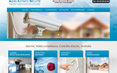 Installateur Alarme à Annecy – Installateur système alarme à Annecy – Alarme Annecy