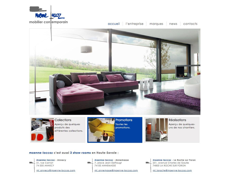 Magasin de mobilier contemporain a annemasse magasin de meubles design a annecy magasin de - Magasin de meubles annemasse ...