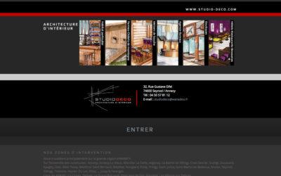 Architecte intérieur Annecy – Architecte intérieur à Courchevel – Agenceur restaurant Annecy – Architecte Intérieur Hotel en Haute Savoie
