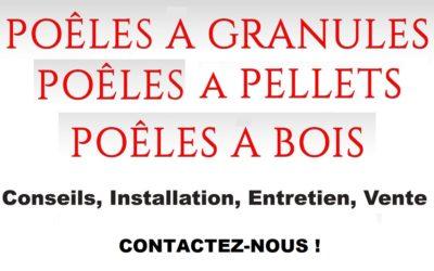 Vente de poele a granules en Haute Savoie – Vente de poeles a granules a Annecy – Vente de poele a bois a Annecy – Installateur de poele a bois en Haute Savoie