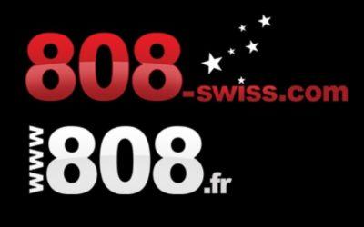 Ferronnerie art Annemasse – Ferronnerie art en Haute Savoie – Ferronnerie art Geneve – Ferronnier art en Haute Savoie – Ferronnerie d'art Ville La Grand