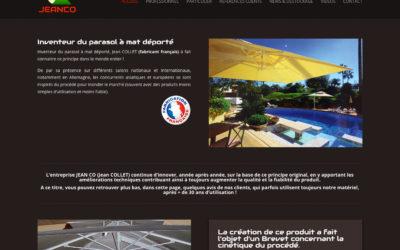 Vente de parasols a mat deporte a Annecy – Vente de parasol a mat deporte pour terrasse de restaurant a Geneve – Parasols a Mat Deporte Sevrier