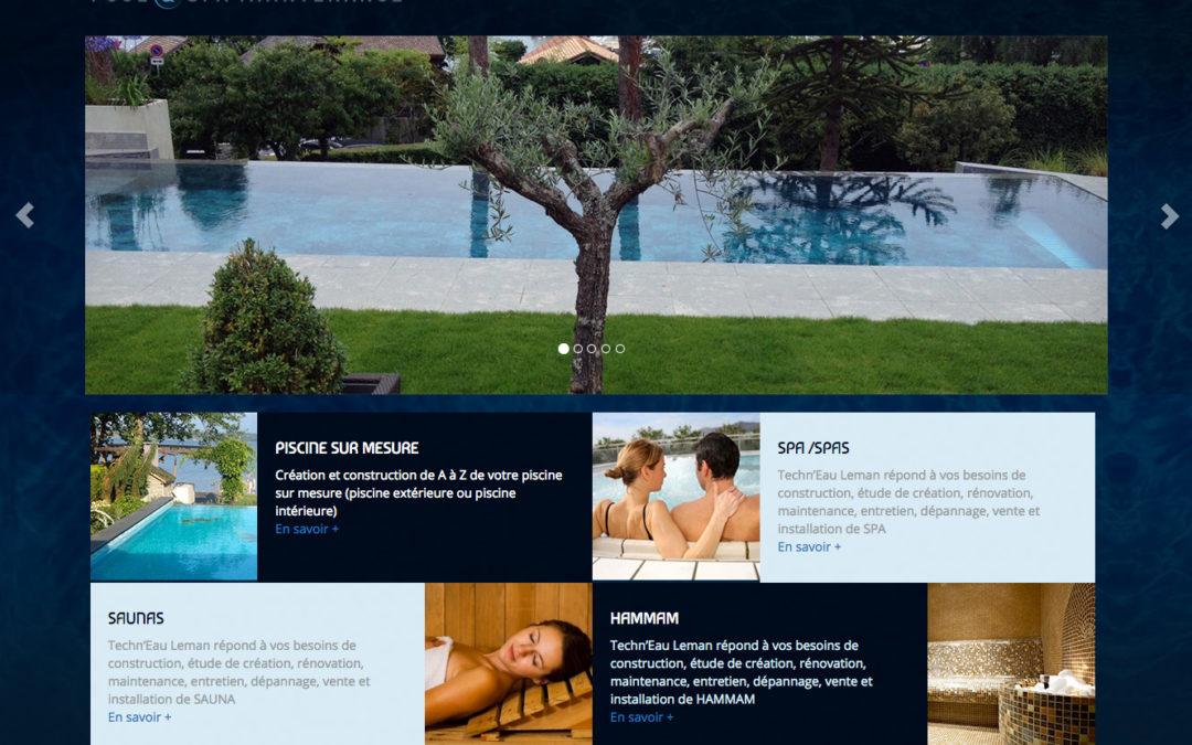 Constructeur de piscine sur mesure en Haute Savoie – Pisciniste a Thonon – Pisciniste Chablais – Fabricant de piscine sur mesure a Geneve – Sciez
