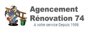 Renovation de maison a Annecy – Agencement et Renovation de A à Z de l'habitat en Haute Savoie