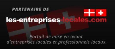 Agencement de cuisine sur mesure en Haute-savoie – Cuisiniste en Haute Savoie – Cuisiniste a Rumilly