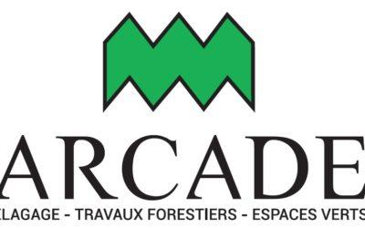 Entretien parc et jardin Haute Savoie – Entretien des espaces verts en Haute Savoie
