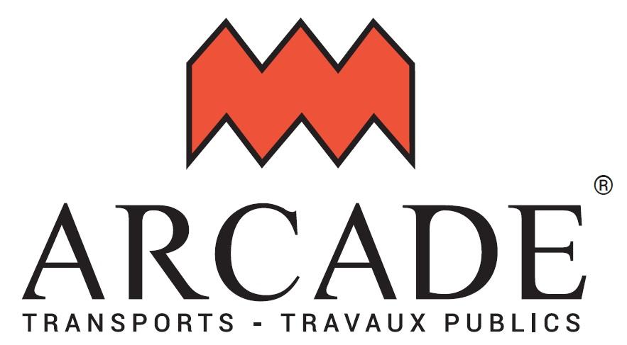 Entreprise de travaux publics en Haute Savoie – Travaux Publics Haute Savoie – Transports en benne 74