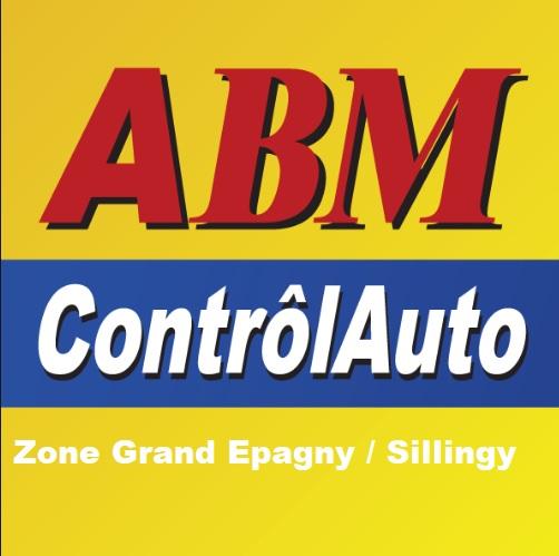 Controle technique Epagny – Controle technique Frangy – Controle technique Annecy – Controle technique Sillingy – Controle technique au Grand Epagny