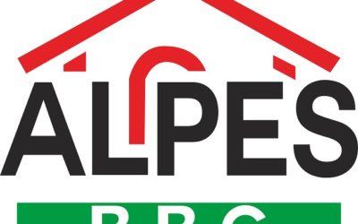 Entreprise de renovation a Annecy – Renovation de maisons en Haute Savoie – Renovation de maison a Annecy Le Vieux – Renovation d appartements a Annecy – Entreprise de renovation de maison a Veyrier du Lac