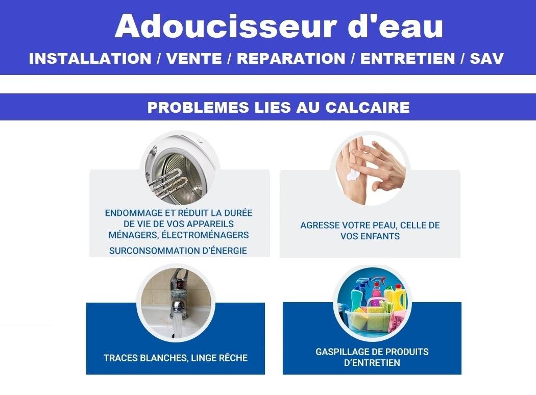 Vente adoucisseur eau annecy – Installateur adoucisseur eau Haute Savoie – Vente adoucisseur eau en Haute Savoie – Entretien de chaudiere a Annecy