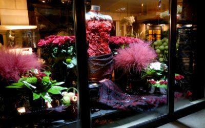 Meilleurs fleuristes Annecy – Magasin de fleurs a Veyrier du Lac – Fleuriste a Veyrier-du-Lac – Vente de fleurs a Annecy le Vieux – Livraison de fleurs a Talloires – Ou trouver un fleuriste a Annecy le Vieux