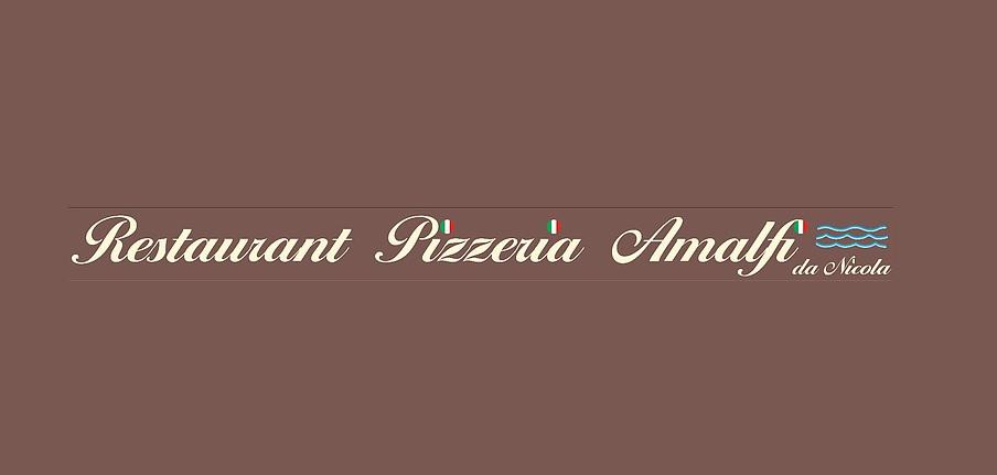 Pizzeria Sevrier – Pizzas a emporter Sevrier – Restaurant italien Sevrier – Pizza a emporter Saint Jorioz – Ou manger a Sevrier