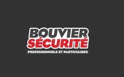 Installateur de porte blindee a Douvaine – Vente de portes blindees dans le Chablais – Douvaine