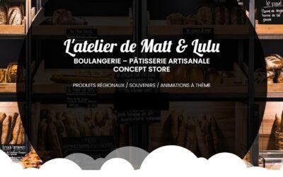 Epicerie Sevrier – Relais La Poste à Sevrier – Vente de fromage a Sevrier – Vente de charcuterie a Sevrier – Fondue – Raclette – Specialites Savoyardes