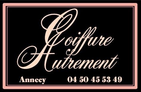 Coiffeur Barbier Annecy – Salon de coiffure a Annecy – Coiffeur mariage Annecy – Ou trouver un coiffeur a Annecy