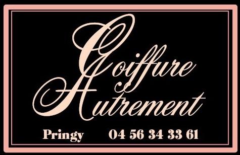 Salon de coiffure a Pringy – Coiffeur mariage Pringy – Ou trouver un coiffeur a Annecy – Coiffeur Barbier Annecy – Salon de coiffure a Annecy