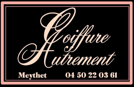 Coiffeur Barbier Meythet