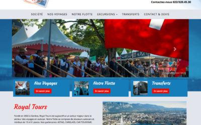 Transfert de groupes en autocars depuis Aéroport de Genève – Excursions en autocars à Geneve – Voyage en bus à Geneve – Geneve