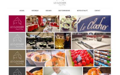 Restaurant gastronomique à Annecy Le Vieux – Bon restaurant à Annecy Le Vieux