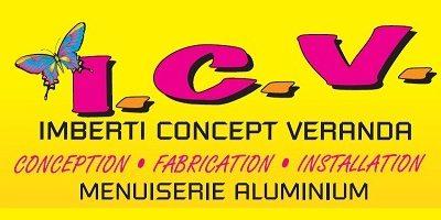 installateur de porte de garage a Cluses – Installation de portes de garage a Bonneville – Pose de cloture rigide a Bonneville – Saint Pierre en Faucigny
