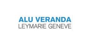 Vente de verandas a Geneve – Fabricant de veranda a Geneve – Pose de veranda a Lausanne