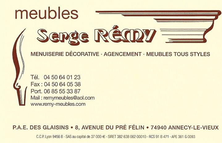 Entreprise de menuiserie en Haute Savoie – Entreprise de menuiserie a Annecy – Restauration de meubles anciens en Haute Savoie – Restaurateur de meubles anciens a Annecy