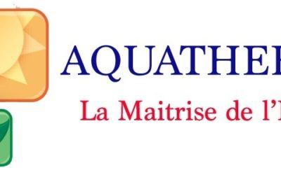 Installateur adoucisseur eau en Haute Savoie – Vente osmoseur a Annecy – Installateur purificateur eau Haute Savoie – Entretien adoucisseur eau Haute Savoie