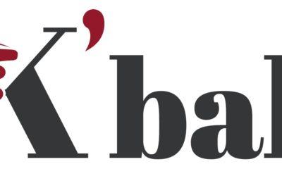 Restaurant Halal a Annecy – Ou manger un Kebab a Annecy – Restaurant Halal en Haute Savoie – Meilleurs restaurants turcs a Annecy – Meilleur restaurant turc de Haute Savoie – Specialites turques en Haute Savoie – Cuisine orientale a Annecy – Meilleur Kebab Annecy