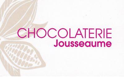 Vente de chocolats a Annecy – Ou acheter des chocolats a Annecy – Vente de chocolats pour cadeaux entreprise en Haute Savoie – Chocolats haut de gamme a Annecy