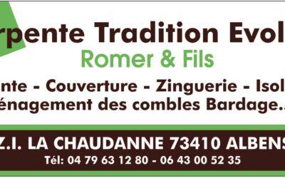Entreprise de charpente a Albens – Charpentier a Entrelacs – Travaux de charpente a Aix les Bains – Couverture de toit a Albens