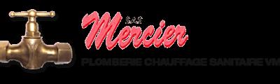Chauffage Sanitaire Annecy – Plombier Chauffagiste Annecy – Installateur de pompe a chaleur a Annecy