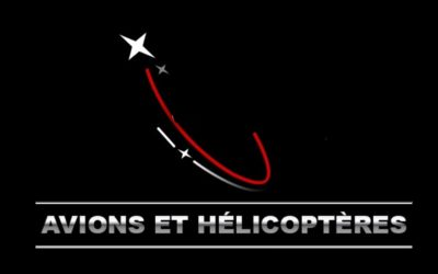 Location Helicoptere Annecy – Location helicoptere Haute Savoie