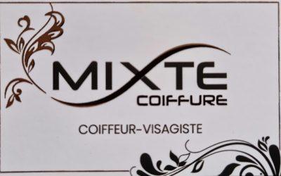 Salon de coiffure Sevrier – Ombre hair Annecy – Tie and dye Annecy – Meilleur coiffeur Sevrier – Coiffeur Saint Jorioz