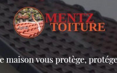 Demoussage de toiture en Haute Savoie – Renovation de toiture a Rumilly – Nettoyage de toiture a Annecy – Entreprise de traitement de toit a Aix les Bains